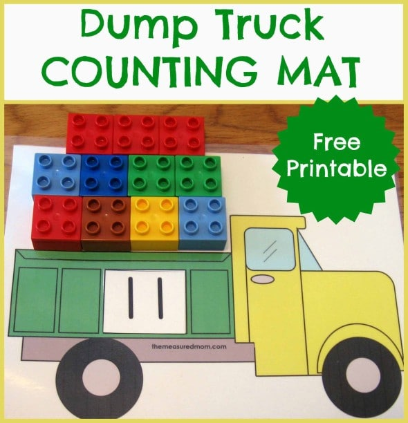 dump-truck-counting-mat-the-measured-mom0172-590x612