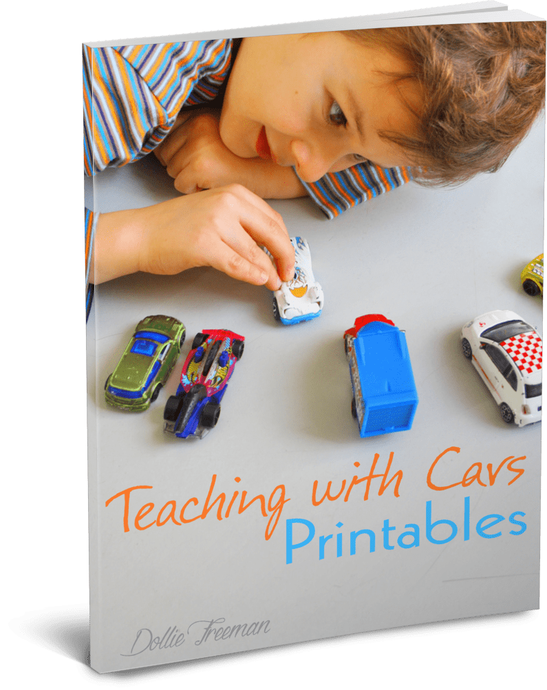 TeachingwithCarscover
