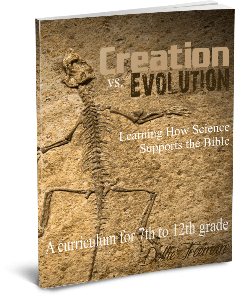CreationvsEvolutioncover